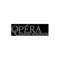 opera avignon