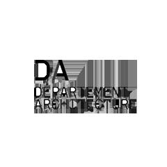 departement-architecture-logo_0-2