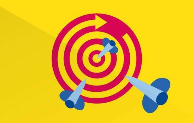 retargeting marketing reciblage