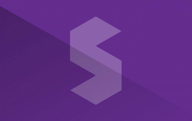visuel blog scala