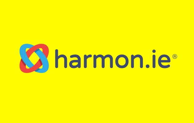 Partenariat Harmon.ie_2